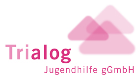 Trialog_Logo_Okt2017_klein_CMYK.jpg